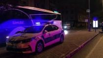Karabük'te 'Huzur Ve Güven' Uygulaması