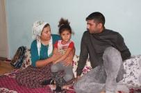 TURGUT ÖZAL - Kaybettiği Cihaz Yüzünden Hem Duyamıyor Hem De Konuşamıyor