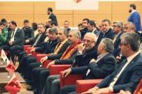 KAYSERİ ŞEKER FABRİKASI - Kayserispor Zirvesi Yapılacak