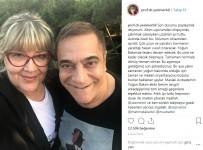 Mehmet Ali Erbil'in Son Durumu İle İlgili Kardeşinden Açıklama