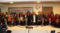 MUHARREM İNCE - Muharrem İnce Açıklaması '24 Haziran Akşamı Neredeydi' Dedikodularını AKP'liler Çıkarmadı'