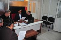 SORU ÖNERGESİ - Öğrencileri Camiye Götüren Müdürün Görevinden Alınması Tepkilere Neden Oldu