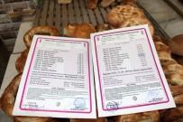 FIRINCILAR ODASI - Samsun, Ekmekteki Zam Ve Gramaj Artışını Konuşuyor
