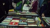 BÜLENT YıLDıRıM - 'Sen Oku Nepal Aydınlansın' Kitap Kermesi Açıldı