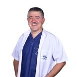 Tansiyon Hastalarında Diş Sağlığına Dikkat