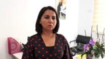 'Türkiye'de 58 Bin Civarında Diyaliz Hastası Var'
