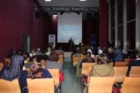 'Türkiye'de Her Beş Kişiden Biri Diyabetli'