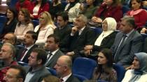 AVUSTRALYA - 'Türkiye, Suriye Krizinde Harika İşler Yaptı'