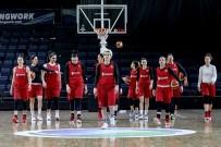 A Milli Kadın Basketbol Takımı'nın Rakibi Polonya