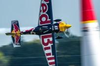 RED BULL - Air Race'te Şampiyon Belli Olacak