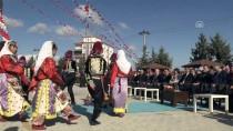 BAYRAM ÖZÇELİK - Bakan Ziya Selçuk'tan 'Öğrenciler Üşür' Hassasiyeti