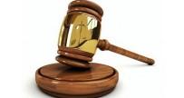 CUMHURİYET SAVCISI - 'Balyoz' Hakimine Tahliye Yok