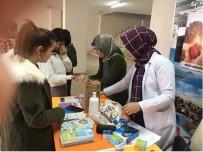 Bitlis'te 'Diyabet Günü' Etkinlikleri