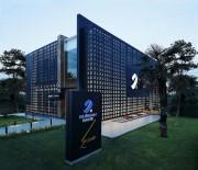 Burgan Bank Üçüncü Çeyrek Finansal Sonuçlarını Açıkladı
