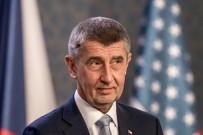 PROTESTO - Çekya Başbakanı Babis Açıklaması 'Asla İstifa Etmeyeceğim'