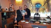 Edremit'te'Mevlid-İ Nebi Haftası' Dolu Dolu Etkinliklerle Kutlanacak
