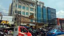 BAŞSAVCıLıĞı - Endonezya'da Kaşıkçı İçin Gıyabi Cenaze Namazı