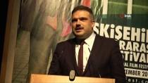 Eskişehir Uluslararası Film Festivali'nde Görkemli Açılış