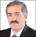 İçişleri Bakanlığı İki Belediye Başkanını Görevden Uzaklaştırdı
