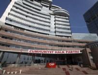 İstanbul, Ankara ve İzmir'de 'Eğilim yoklaması yok'