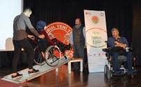 İstanbul Yeni Yüzyıl Üniversitesi İle TOFD Arasında İşbirliği