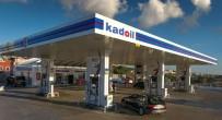 Kadoil'den Enflasyonla Topyekun Mücadele Programına Tam Destek