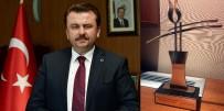 OTOMASYON - Kahramanmaraş'a Toplu Taşımada Ödül