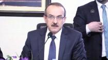 SAĞLIKLI HAYAT - 'Kaliteli Sağlık Hizmetine Kolayca Erişilebilen Bir Türkiye Vizyonumuz Olacak'