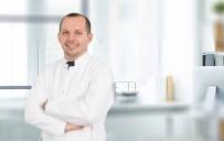 Kanser Tedavisindeki Yeni Yöntemde Ümit Verici Gelişmeler