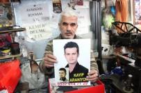 AHMET YESEVI - Kayıp Postacının Babası Açıklaması '27 Aydır Canımız Yanıyor'