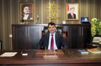Kdz. Ereğli'de AK Parti'ye Rekor Başvuru