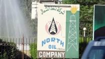 KERKÜK - Kerkük Petrolü Türkiye Üzerinden Tekrar İhraç Edilmeye Başlandı