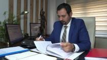 TRAFIK KAZASı - Mahkeme, AVM otoparkını ''karayolu'' kabul etti