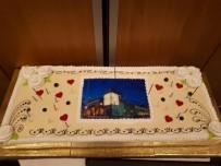 Malatya Park 9. Yaşını Kutladı