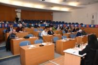 TÜRK LIRASı - Meclis Bütçe Görüşmelerinden İndirim Çıktı