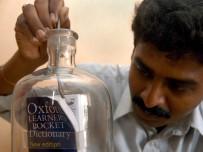 Oxford Sözlükleri, 'Toksik' Sözcüğünü Yılın Kelimesi Seçti