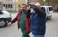 Samsun'da İnternet Üzerinden Yasa Dışı Bahise Gözaltı