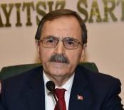 Samsun'da 'Su'Ya Yüzde 15 İndirim