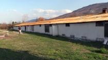 TAVUK ÇİFTLİĞİ - 'Solucan Gübresi' Ev Hanımının İş Kapısı Oldu
