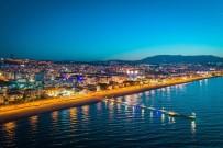 Taşçı Açıklaması 'Karadeniz'de 1 Numara Olduk'