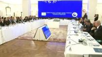 Ticaret Bakanı Pekcan Açıklaması 'Türk Eximbank'ın Kapıları Kıbrıs İhracatçılarımıza Açık'