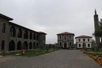 Travel Turkey'in Partner İli Diyarbakır Seçildi