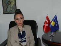 Türk Büyükelçi Trafik Kazası Geçirdi