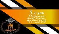 BELGESEL FİLM - Uşak Kanatlı Denizatı Kısa Film Festivali'nin Başvuru Süresi Tamamlandı
