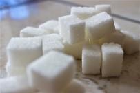 Vadeli Şeker Satışları Başladı