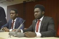 GENÇ GİRİŞİMCİLER - Anadolu Üniversitesi Öğrencileri Hult Prize'a Hazırlanıyor