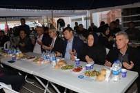 JANDARMA - Büyükşehir Belediyesi Şehit Muhammet Çoban İçin Mevlid Okuttu