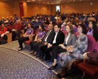 ÇOCUK SAĞLIĞI - ESOGÜ Hastanesi'nde Dünya Prematüre Günü Kutlandı