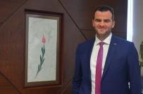 TURİZM BAKANLIĞI - Gevher Hotel'de Kış Turizmi İçin Erken Rezervasyon Fırsatları