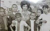 DEVRIM - İlkokul Öğretmenini Arıyor